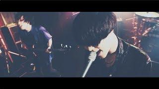 """神はサイコロを振らない「極彩」Official """"LIVE"""" Music Video"""