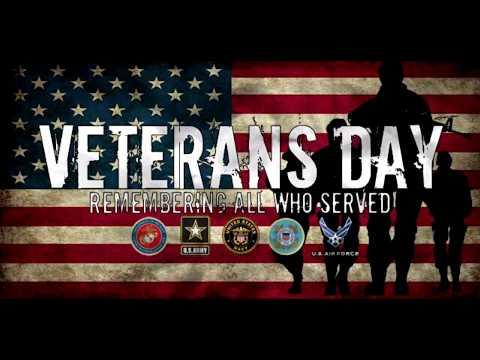 LHS BDN Veteran
