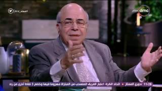 مساء dmc - الباحث الإسلامي/ أحمد عبده ماهر : طالبت بتجديد الخطاب الديني من الأزهر منذ 2011