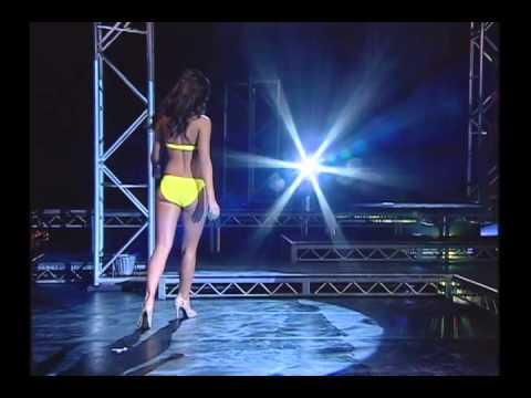 Miss Teen USA 2008