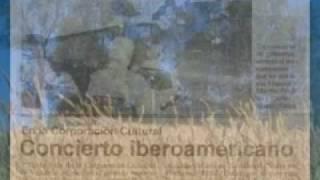 Bolero - Bartolomé Calatayud (Dúo Carlos y Manuel Martin - 1995)