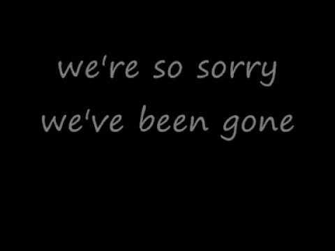 we're so starving- Panic at the Disco lyrics