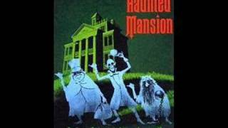 Repeat youtube video Grim Grinning Ghosts