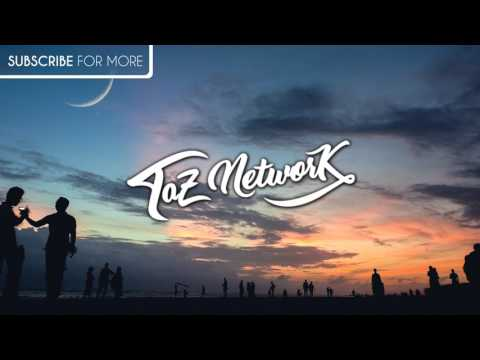 OneRepublic, SeeB ‒ Rich Love