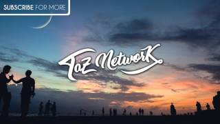 Video OneRepublic, SeeB ‒ Rich Love download MP3, 3GP, MP4, WEBM, AVI, FLV Februari 2018