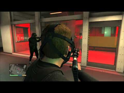 GTA Criminal Russia + Multiplayer (2010/PC/RePack/Rus