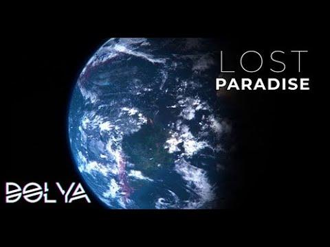 Dolya - Lost Paradise