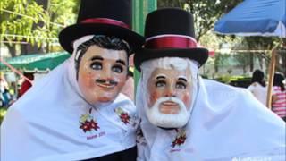 musica de carnaval de tlaxcala 6