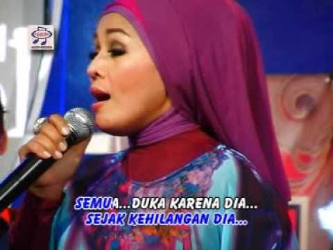 Yunita Ababiel - Dia Adalah Dia (Official Music Video)