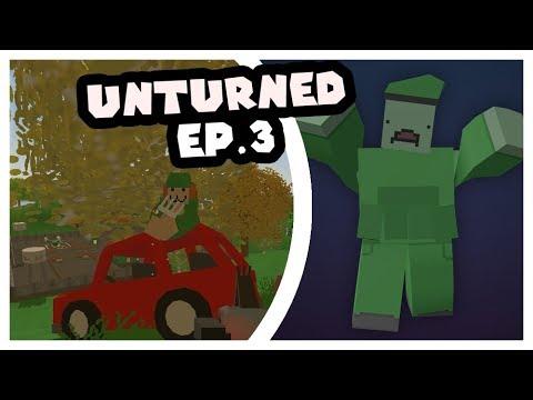 BASE MILITAR   UNTURNED CON EXO   #3