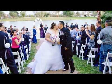 southern weddings show 06.mp4