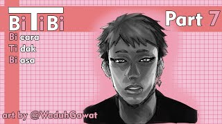 BiTiBi - part 7【NIJISANJI ID】