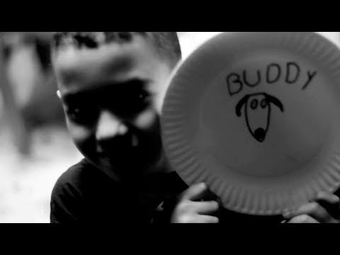 "Wisdom in Chains - ""Ghost of Buddy"" BlankTV Premiere!"