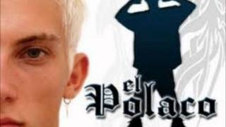 Watch El Polaco Amor De Adolescente video