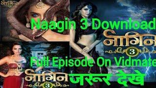 Hdtvking serial episode download Mp4 HD Video WapWon
