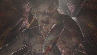 Resident Evil 4 Walkthrough - Chapter 4-4 No Damage