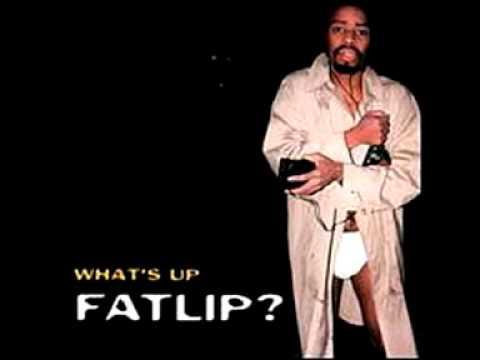 Fatlip - Goldmine