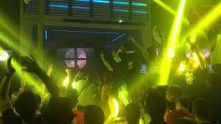 Gambar cover DJ ANIME CENTRAL ROSCON DE REYES 2020