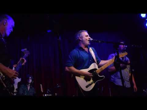Greg Loiacono Band - Superscout