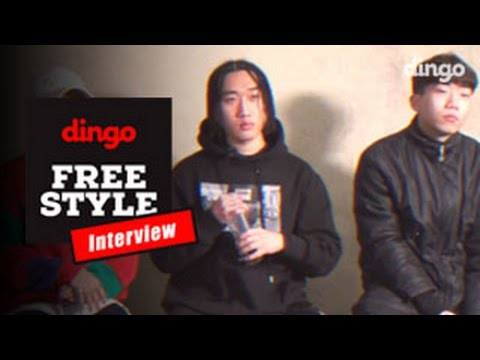 [DF interview] Ambition Musik