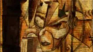 Pablo Picasso  (by Bowie) video clip