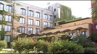 Caesar Palace Hotel ****