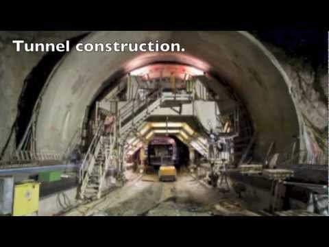 Forensic Engineering Capabilities