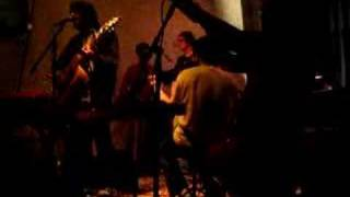 Margot and the Nuclear So and Sos - Dress Me Like A Clown
