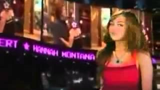 Download Video YouTube   اغنيه مسلسل هانا مونتانا hannah montana MP3 3GP MP4