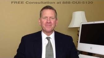 Denver DUI Attorney - 8 SECRETS to Avoid a DUI - Denver DUI Attorney Free Consult - (888)-384-5120