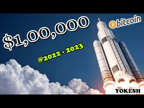 historical-prediction-for-bitcoin-!-1,00,000$-at-the-year-2023-explained-detaily-in-english--yokesh