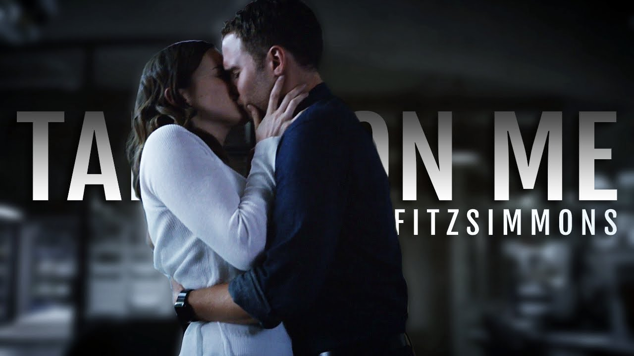 Download Take On Me    Fitzsimmons
