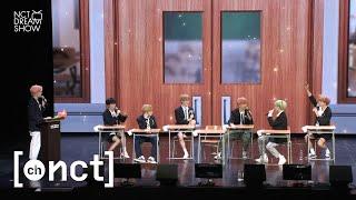 NCT DREAM SHOW #1 Highlight   드림쇼 하이라이트