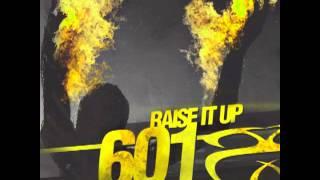 601 'Raise It Up' [Sub Slayers 014]