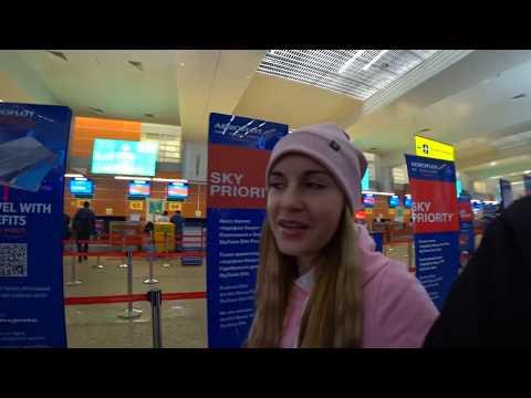 Летим в Таиланд! Путевка в Лето за 16т руб. Нужен ли Обратный Билет? Где сделать визу?