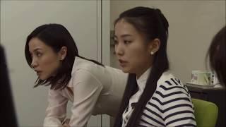 【期間限定】 中村倫也主演映画「ラブクラフトガール」 ※3/16(金)まで 中村倫也 検索動画 2