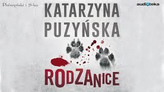 Rodzanice | audiobook