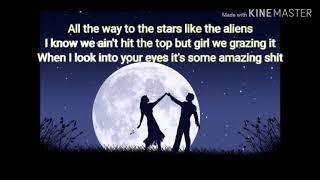 Luh Kel ft Y.O.U lyrics