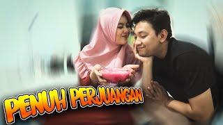 Download lagu INTAN NGIDAM JAM 12 MALAM MARI KITA TURUTIN MP3