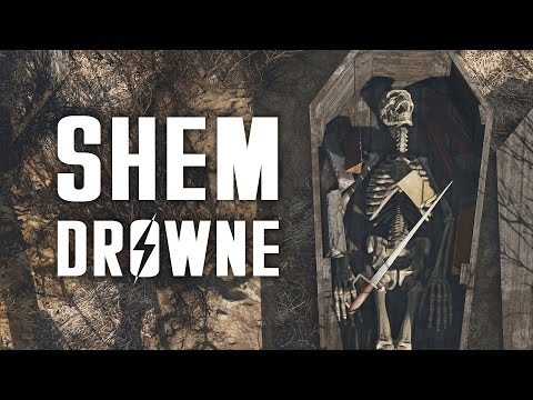 Who Was Shem Drowne? The Full Story of Faneuil Hall and the Gilded Grasshopper - Fallout 4 Lore