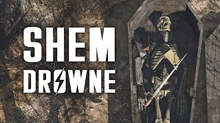 Who Was Shem Drowne The Full Story of Faneuil Hall and the Gilded Grasshopper - Fallout 4 Lore