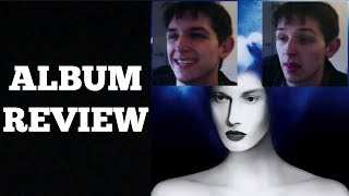 'Boarding House Reach' by Jack White - ALBUM REVIEW