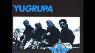 Download Yu Grupa.03.Dunav Mp3