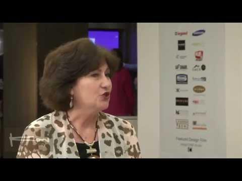 "Debra Robinson - ""Hospitality Insider"" with Koni Kim Episode 39"