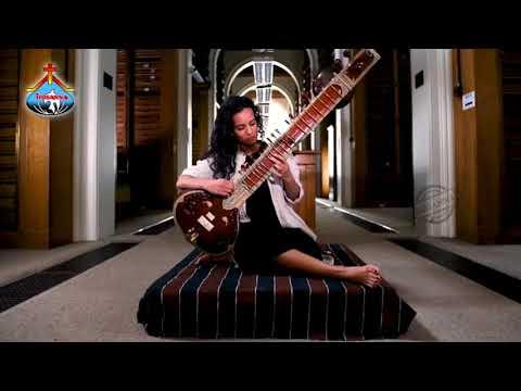 Pas Hosanna Ministries 2018 New AlbumSONG-5 నీతోనాజీవితం సంతోషమే Neetho na jeevitham