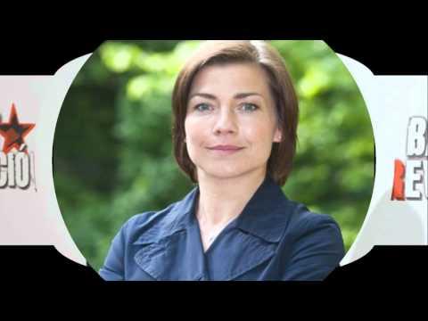 Claudia Schmutzler   Gates of Eden lange Version