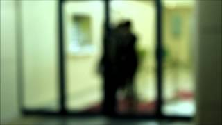 舞咲りん & 柚希礼音 → 紅ゆずる → 蓮城まこと → 沙央くらま (blurred.....
