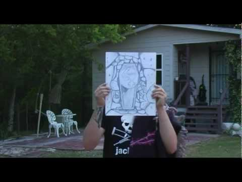 Lollipop Chainsaw's Real-Life Juliet Gets Squeaky Clean from YouTube · Duration:  1 minutes 22 seconds