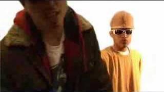 """I'd Rather"" -- 3 6 Mafia"