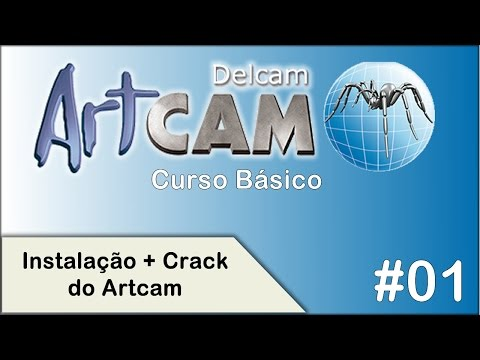 artcam pro 2017 free download with crack